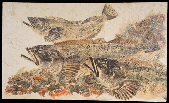 fish print 1